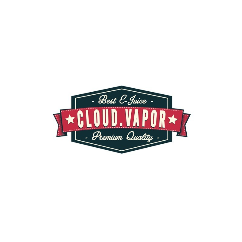 base 30% pg 70% vg cloud vapor antoing beaumont binche