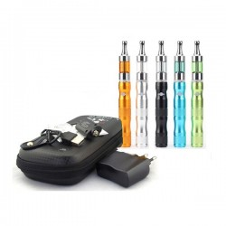 mod transformers electronic vapoter in electronic mod