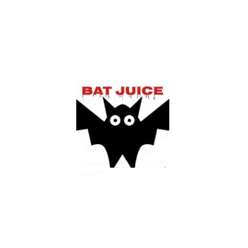 concentrated bat juice vampire vape
