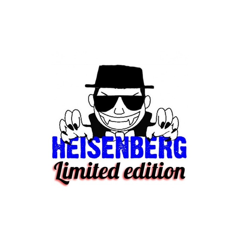 concentrate heisenberg vampire vape sale on flanders cheap