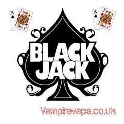 i buy e-liquids vampire vape blackjack