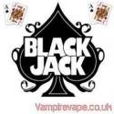 Blackjack Zéro Vampire Vape