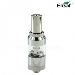 Eleaf clearscreen gs16