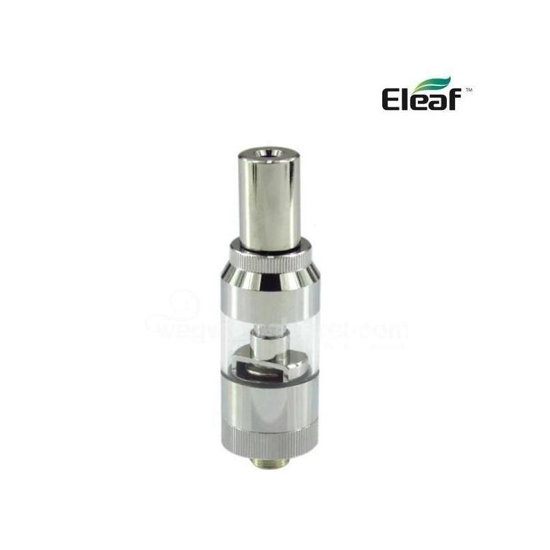 Eleaf Clearomiseur GS16 en vente près de chez vous en Belgique et sur le web