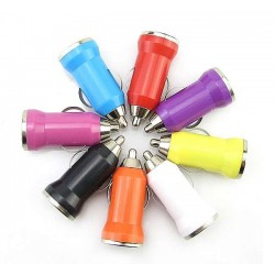 car charger for electronic cigarette flanders online shopping and brussels