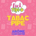 Tabac Pipe Fuck Tipi - D