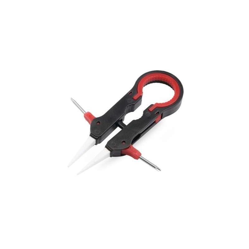 Vape Tweezer V1 pour les meilleurs outils à Ninove.