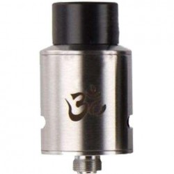 Dripper Turbo V3 Tobeco subohm