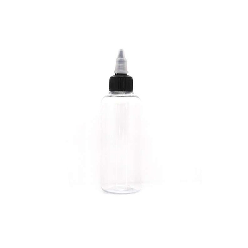 Flacons DiyTwist graduation 30 ML