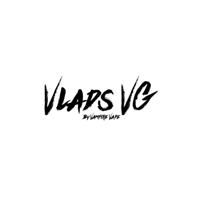 Vampire Vape Attraction Fatal Vlads VG Anvers