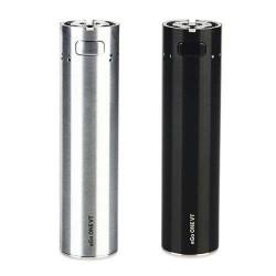 ego batterij een mega vt 2300 mah online verkoop