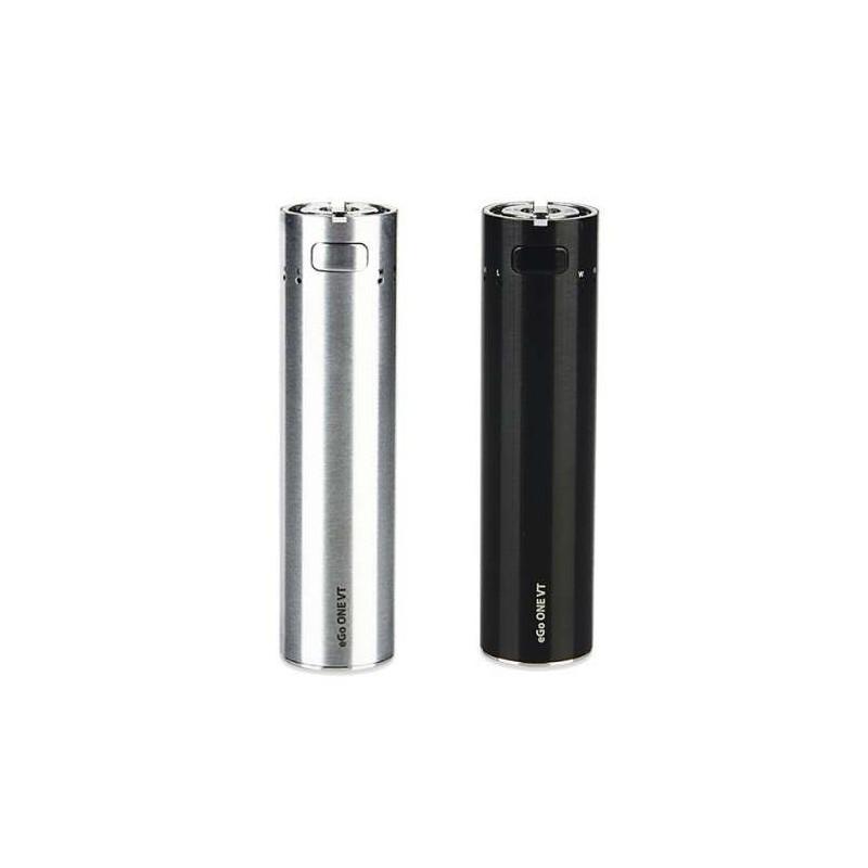 Batterie Ego One Mega VT 2300 MAH vente en ligne
