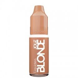 E-Liquide Liquideo Jolie Blonde aucun danger de vapoter vous le saviez?