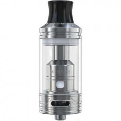Atomiseur Ornate Joyetech 6 ML