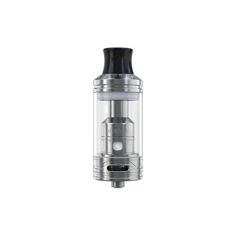 Atomiseur Ornate Joyetech 6 ML vape sub ohm