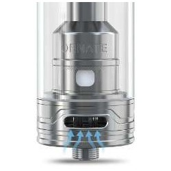 Atomiseur Ornate Joyetech 6 ML  cloud