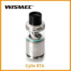 Cylin RTA Wysmec magasin en ligne