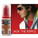 Jack The Ripple Concentré 10 ML