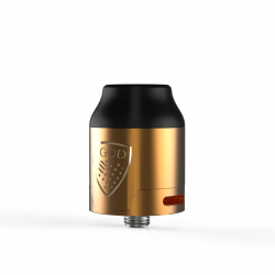 Dripper VGOD Elite Rda