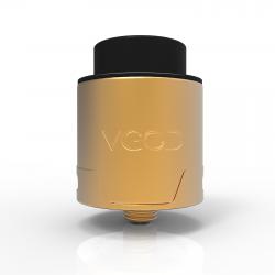 VGOD Pro Drip dripper