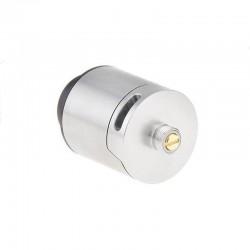 Pin dripper Pro Drip VGOD