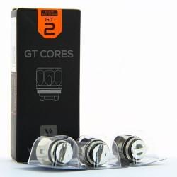 Résistances GT2 Core Vaporesso