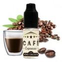 Cafe Expresso VDLV