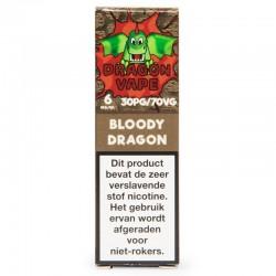Peerdrop Dragon Vape