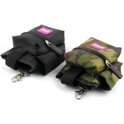 Efest, sac en nylon pour Mod.
