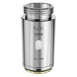 Résistance Nexus NX Cell Vaporesso