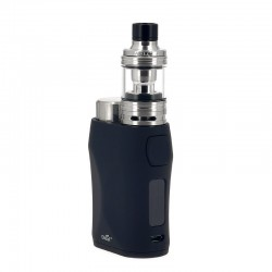 Istick Pico X Eleaf 75W achat internet France