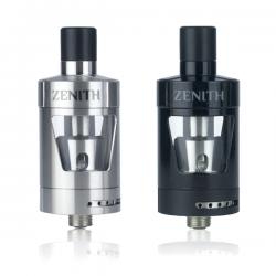 Clearomiseur Zenith Innokin D22 acheter