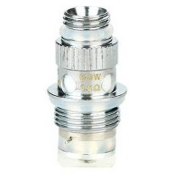 Résistances Ns Flint Frenzy Geek Vape en 1.2 ou 1.6 OHM.