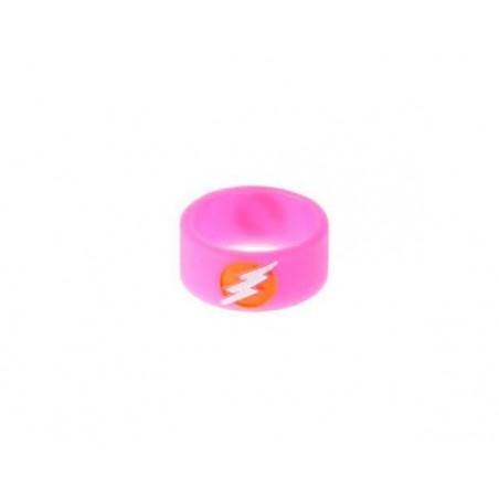 Vape Bande Flash réalisée en silicone.