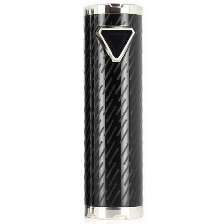 Batterie Ijust ECM 3000 MAH, version noir.