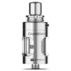 Guardian Tank Ccell Vaporesso