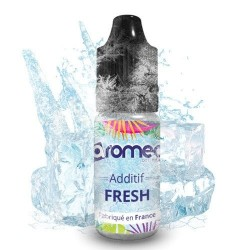 Fresh Aromea 10ML