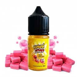 Super GumGum Kyandi Shop 30ML moins cher France