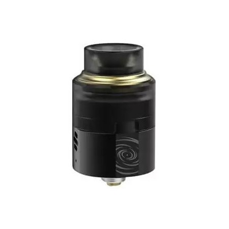 Wormhole BF RDA Vapefly, pour vapoter à Messancy.