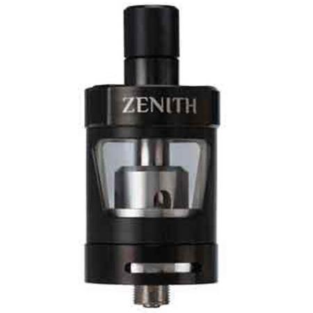 Zenith D22 Innokin en Essonne.