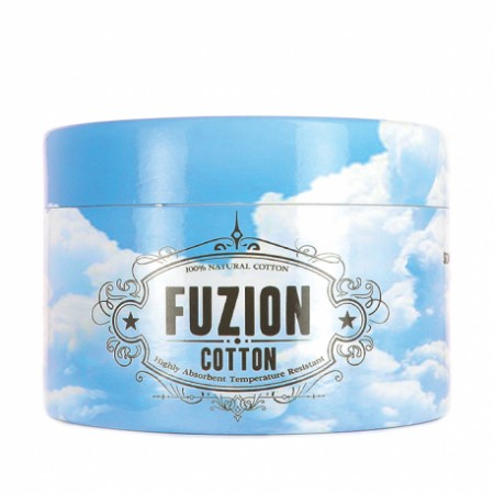 Fuzion Cotton France achat