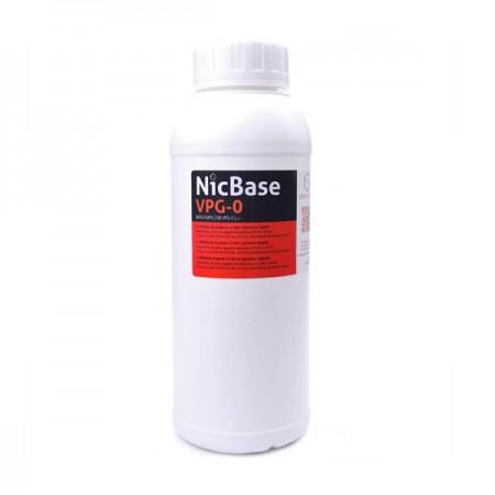 Bases 50-50 Chemnovatic 1L, magasin en France
