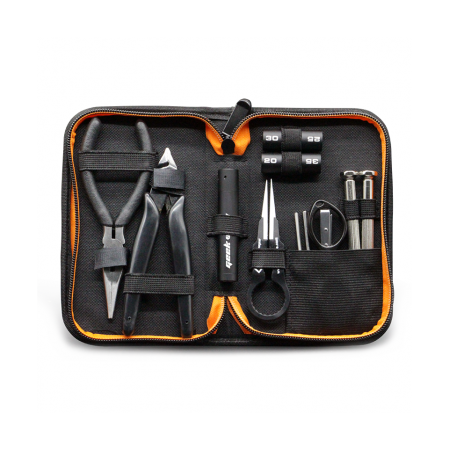 Un kit complet pour votre DiY à Créteil.