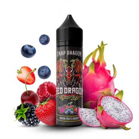 Red Dragon Snap Dragon 50ML achat en ligne