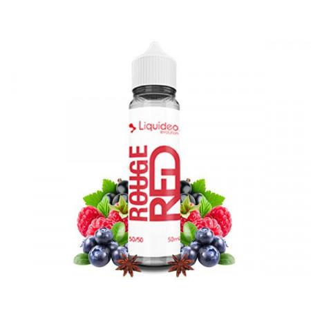 Le Rouge Liquideo 50ML Paris