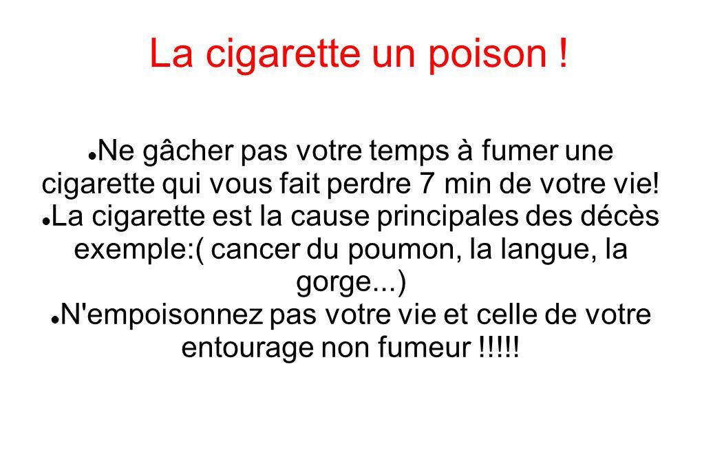arrêter de fumer avec la vapote