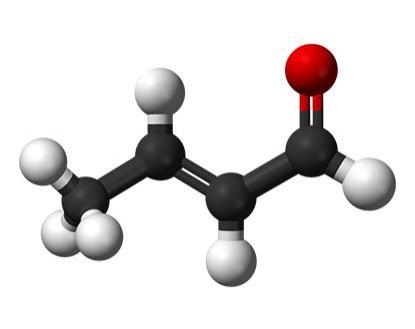 Acroléine