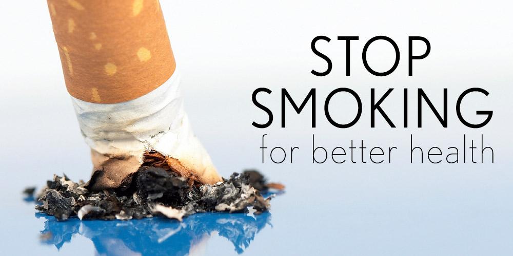 Arrêter de fumer La Vapote Lyon